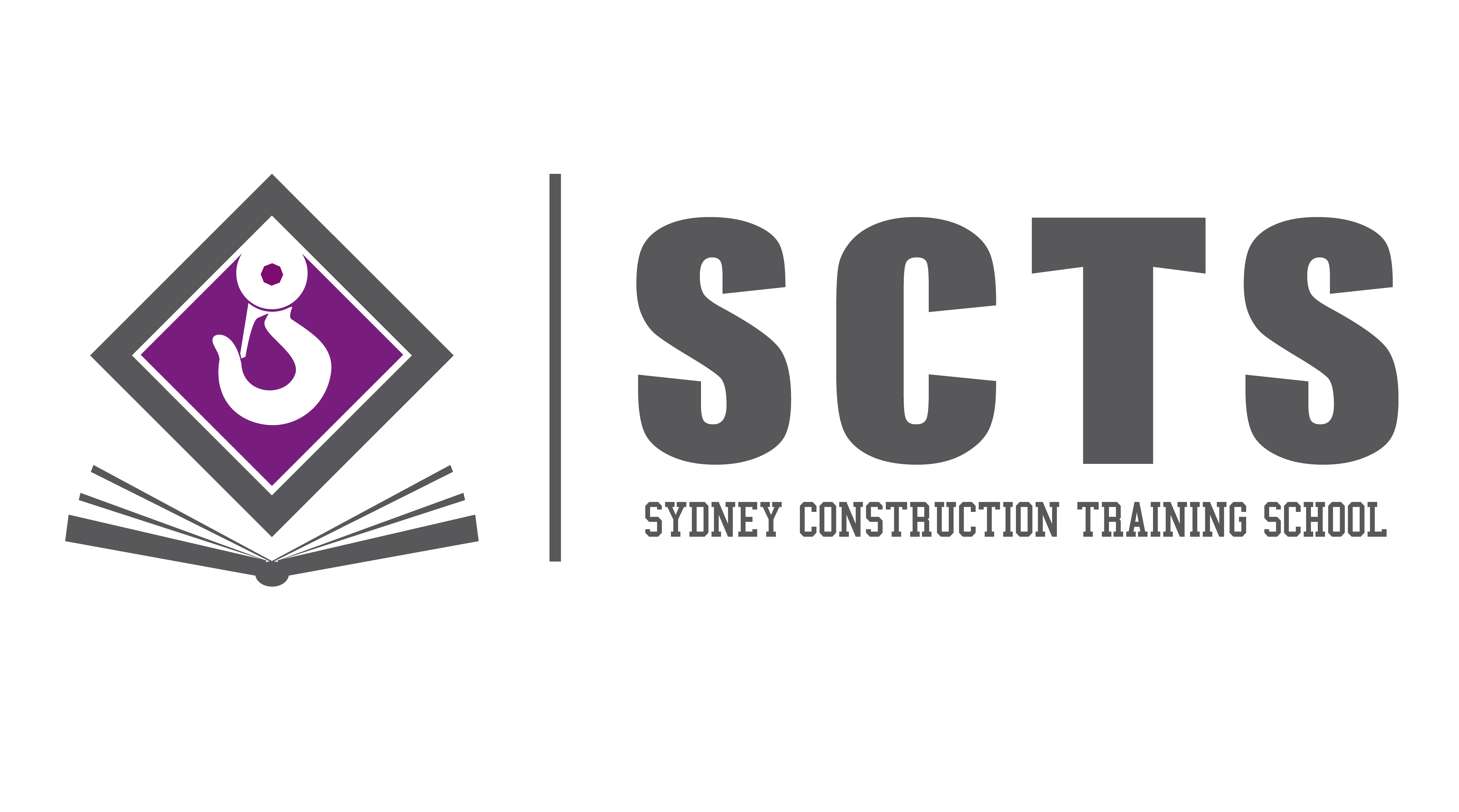 Sydney Construction Training School Pty Ltd